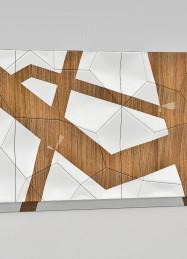 sideboard_saxara_01