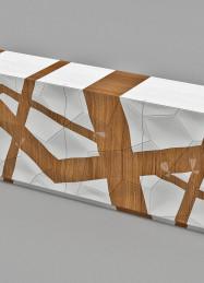 sideboard_saxara_02