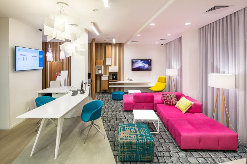 ibis-styles-hotel_301115_01