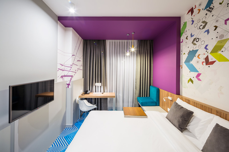 ibis-styles-hotel_301115_09